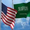 نتنياهو: إيران تتقدم نحو السلاح النووي.. وقريباً سنكشف كذبها