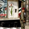 مقتل 3 مدنيين جراء انفجار مجهول في أعزاز السورية (فيديو)