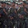تحديات أمام العمامة العراقية وحشدها