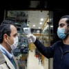 """تحذير أممي من خطر تصعيد """"وشيك"""" بسوريا بسبب تركيا وروسيا"""