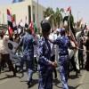 الطريق إلى صندوق الاقتراع تمر في غزة