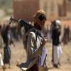 الأمم المتحدة: على الدول مسؤولية في استقبال اللاجئين الأفغان