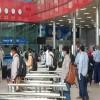 تونس.. هيئة الانتخابات تبحث مع الرئاسة وضع نبيل القروي