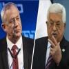 مجلس الوزراء اليمني: الحوثي يتماهى مع مشروع إيران التصعيدي