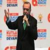 """مصر.. حبس هشام جنينة 15 يومًا على خلفية تصريحاته بشأن """"عنان"""""""