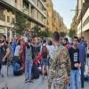 """الاحتلال يعلن علن انتهاء عملية """"الحزام الأسود"""" في قطاع غزة"""
