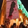 عمان : 20 سنة بالاشغال الشاقة لـ فلبينية قتلت رفيقتها بالساطور