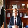 عصائب أهل الحق تغلق مكاتبها في وسط وجنوب العراق
