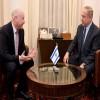 خبير إسرائيلي: أزمة علاقات مع  الأردن قد تعصف باتفاق السلام