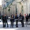 لأول مرة إسرائيل تعترف : 481 جنديا معاقا بسبب حرب غزة