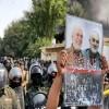 تحويل عوض الله والشريف حسين إلى محكمة أمن الدولة