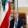 رهانات فرنسية في ليبيا