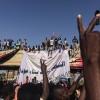 مصر.. سقوط سيارة من جسر على طالبتين يودي بحياتهما