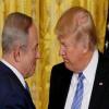 لندن..خبراء يدعون الجنائية الدولية للتحقيق بجرائم إسرائيل بفلسطين