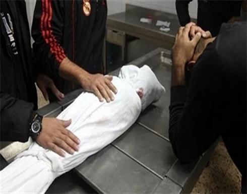 إيداع طفلين اعتدوا جسديا على طفلة ومزقا جسدها في دار رعاية مصرية