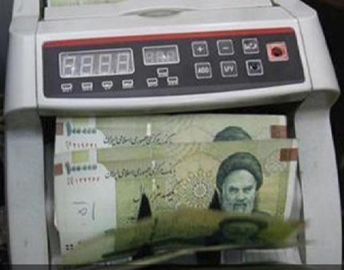 العراقيون يخسرون ملايين الدولارات في المصارف الإيرانية