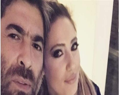 ولعت بين وائل كفوري وزوجته.. محاكم وبلاغ رسمي! (صورة)