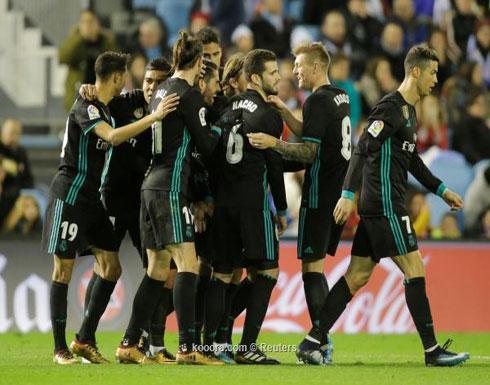 هل يدفع ريال مدريد ثمن البخل في سوق الانتقالات؟