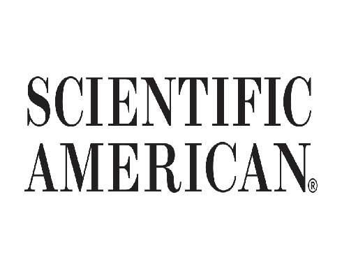 اللوبي الإسرائيلي يمنع المجلات الطبية الأمريكية من نشر مقالات تدعو للتضامن مع الفلسطينيين