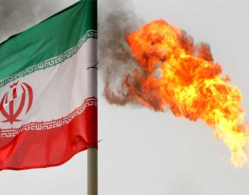 إيران ترفض أي مفاوضات مباشرة وغير مباشرة مع أمريكا في فيينا: رفع العقوبات أولاً