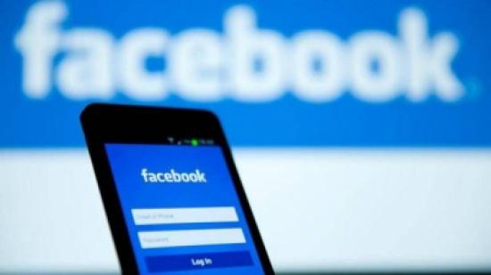 """5 معلومات شخصية يجب حذفها نهائيا من """"فيسبوك""""!"""