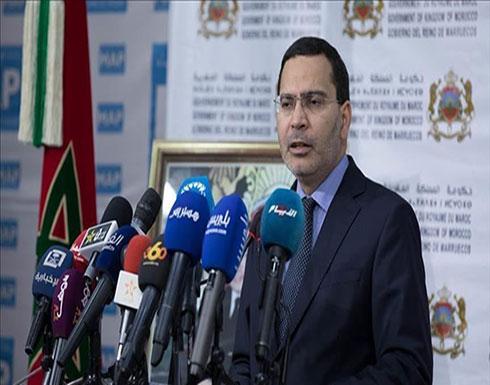 """المغرب يتجنب التعليق على غياب إيران عن مؤتمر """"التعاون الإسلامي"""""""