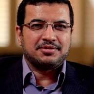 التدهور السريع للعلاقات السودانية المصرية.. أسباب متجددة