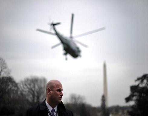 """""""واشنطن بوست"""": 130 من ضباط الخدمة السرية أصيبوا بكورونا عقب حملة ترامب"""