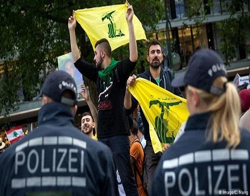 """كيف استغل حزب الله ألمانيا كـ""""ملاذ"""" لعناصره؟"""