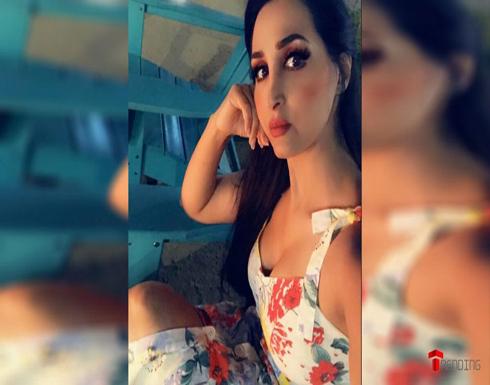 """هند القحطاني تثير جدلًا بدفاعها عن رقص ابنتيها عبر """"تيك توك"""" (فيديو)"""