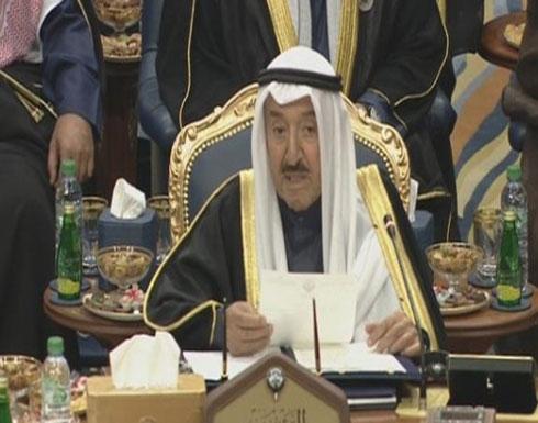 الكويت تخصص ملياري دولار لإعادة إعمار العراق