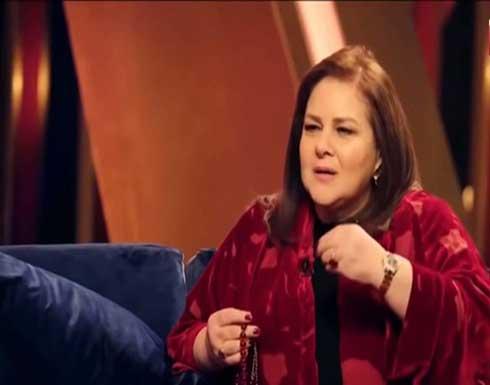 رغم وفاتها .. ظهور دلال عبد العزيز في عمل سينمائي جديد - صورة