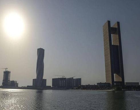 مصدر مسؤول: جلسة مباحثات إسرائيلية-بحرينية في المنامة