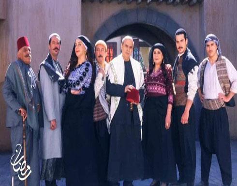 باب الحارة بموسمه الحادي عشر حاضرٌ في دراما رمضان 2020