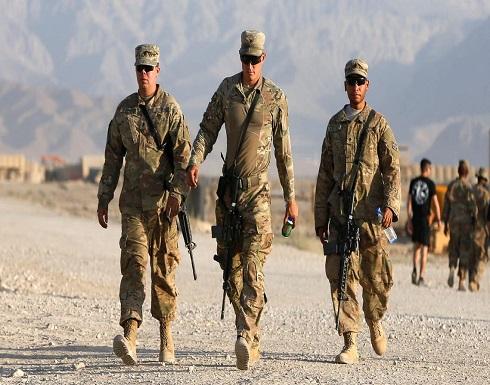 الأميركيون يتجسسون على أفغانستان وطائراتهم في الأجواء