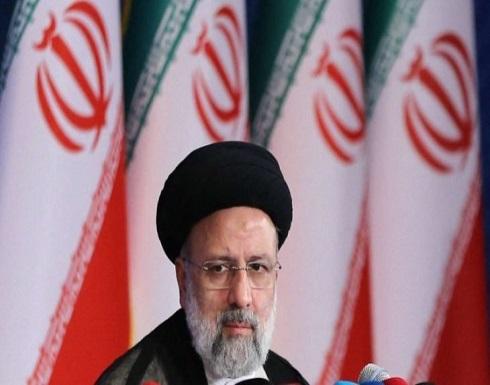 رئيس إيراني متشدد في انتخابات مرتبة لا يعني عدم التوصل لتسوية مع الغرب