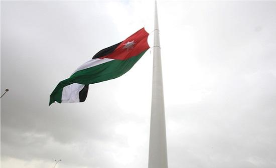 الأردن يعزي تركيا بضحايا الزلزال الذي ضرب إزمير