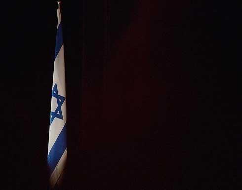 الجيش الإسرائيلي يكشف تفاصيل بقضية ضابط مخابرات توفي بمحبسه