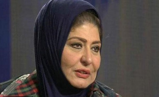 سهير رمزي تنهار في جنازة محمود ياسين.. وتكشف السبب (صور)