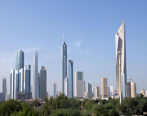 صحيفة: طائرة مسيرة تخترق أجواء الكويت وتحلق فوق قصر الأمير