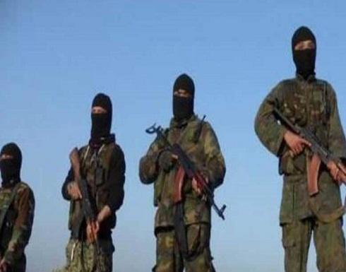 من الصين إلى سوريا.. رحلات إرهابية برعاية تركية