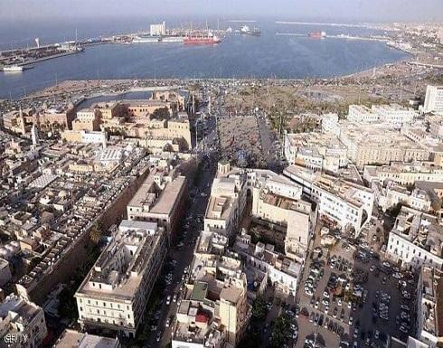موسم عودة السفارات.. زخم دبلوماسي يدعم الاستقرار في ليبيا