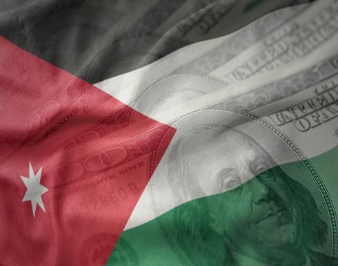 """""""ستاندرد آند بورز"""" تؤكد تصنيفها السيادي للأردن"""