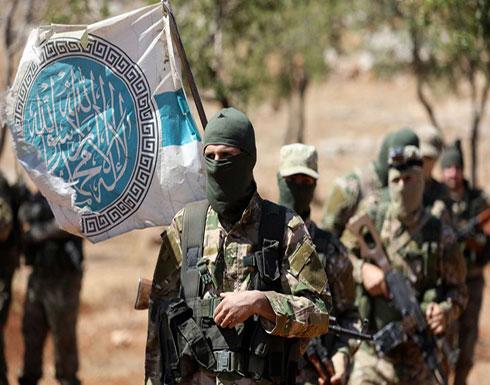 """روسيا تتخوف من تجهز """"تحرير الشام"""" لهجوم واسع ضد حماة"""