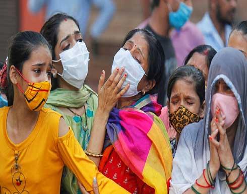 الصحة العالمية تحذر من خطورة متحورة كورونا دلتا