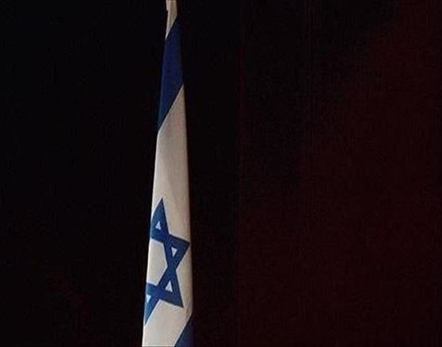 """""""العليا"""" الإسرائيلية تناقش قانونية تكليف نتنياهو بالحكومة"""