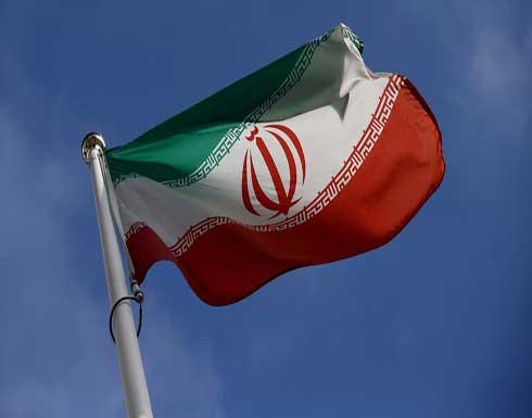 خطيب زاده: منطق طهران حاليا أحوج من أي وقت مضى إلی الحوار