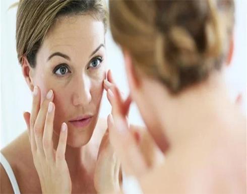لتجنب شحوب الوجه .. 5 طرق للحفاظ على بشرتك أثناء الدايت