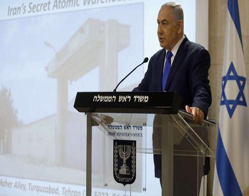 ضربات متواصلة بلا رد.. تصعيد إسرائيل ضد إيران إلى أين مع قدوم بايدن؟