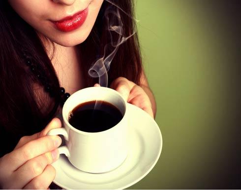 خبر سار لمحبّي القهوة - ستعيشون لفترة أطول